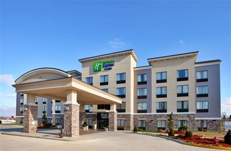 bed bath and beyond fayetteville nc holiday inn express suites fayetteville ft bragg