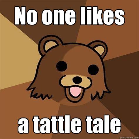 Tattle Tale Meme - crab thread woodenaxe community forum
