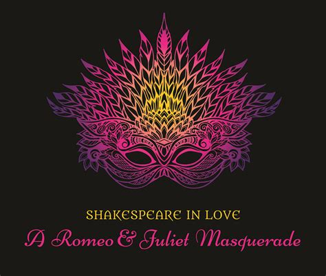 themes in romeo and juliet enotes how is love presented by shakespeare in romeo and juliet