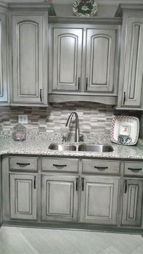 best 25 distressed cabinets ideas on metal