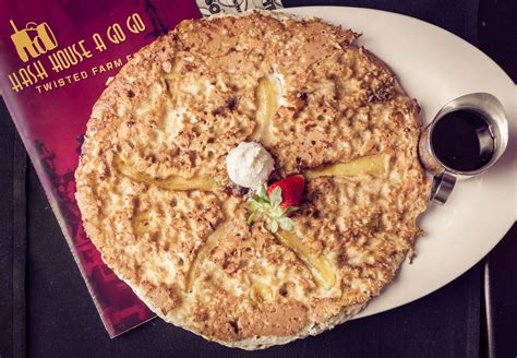 hash house a go go locations hash house a go go