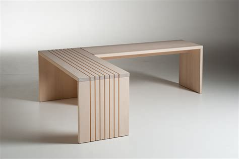 Dining Room Collection Viiva Bench