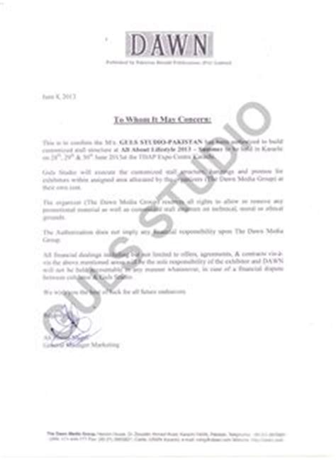 certification letter of purchase exles of medicare certification letter in a well