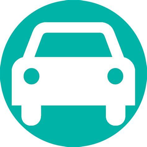 Car Wallpaper Apps Png Icon by Car Park Logo Best Cars Modified Dur A Flex