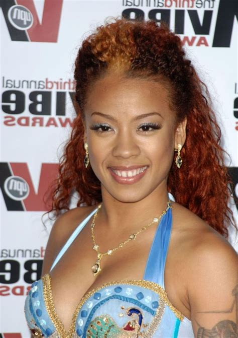 Keyshia Hairstyles by Keyshia Hairstyles Keyshia Cole Hair Styles