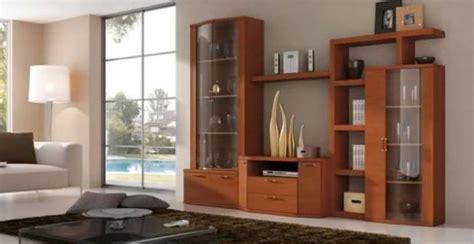 por  ikea  hace muebles de color cerezo forocoches