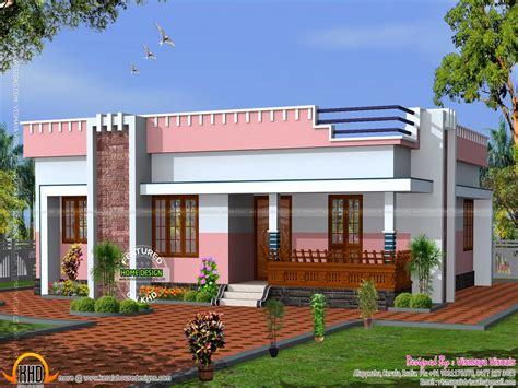 home design for roof modern flat roof house plans