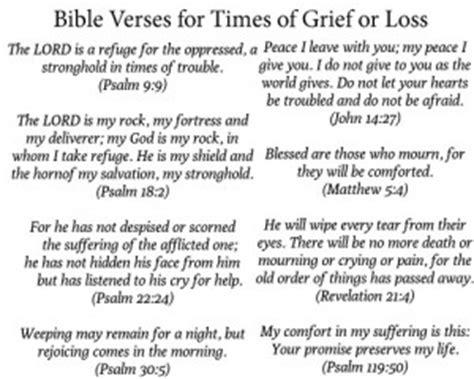 Bible Verses Sympathy Death Quotes Quotesgram