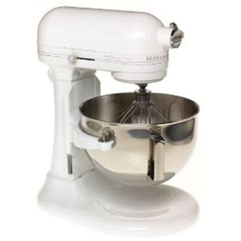Mixer Bosch Sico chef ala standing mixer