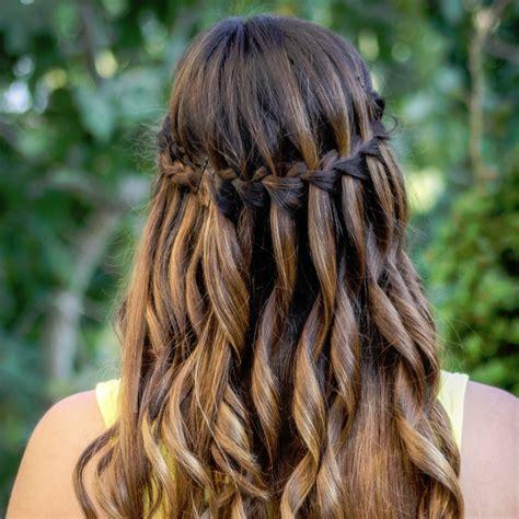 tutorial rambut cacing 18 stunning elegant braid hairstyles 2015 london beep