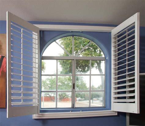 Home Interior Arch Design by Living Rooms Danmer Com