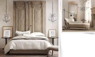 restoration hardware bedroom rooms restoration hardware