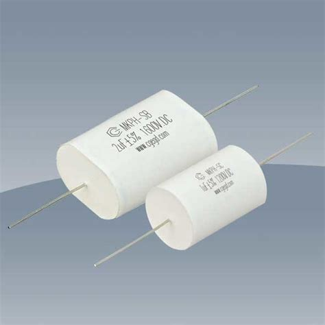 cde snubber capacitors what are snubber capacitors 28 images igbt capacitor discharge circuit igbt wiring diagram