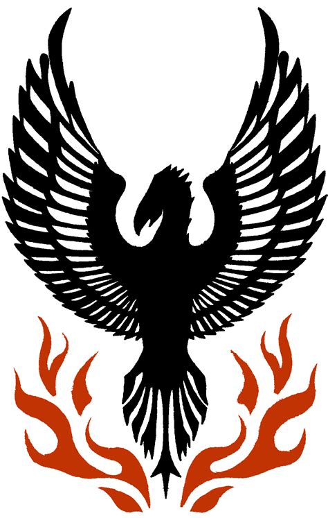karma tattoo phoenix infamous 2 cole macgrath hero karma pheonix tattoo by