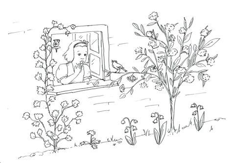biblische figuren zeichnen w 228 scheklammern marions zeitfenster