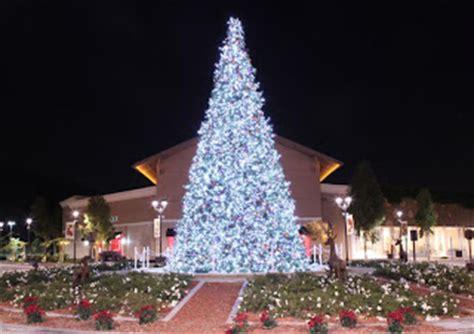mycitycorona com corona ca santa arrival parade tree