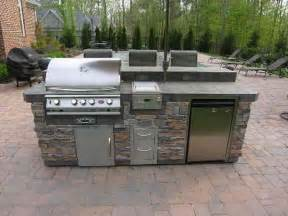 Modular Outdoor Kitchen Cabinets Kitchen Modular Outdoor Kitchens Design Outdoor Kitchen