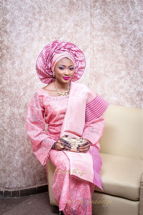 latest bride buba 10 images about nigerian traditional wedding glam on
