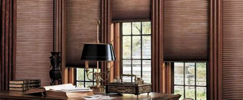home office window treatments douglas home office window treatments stylish