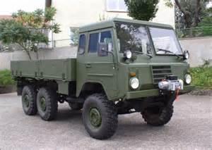 Volvo Tgb 13 6x6 For Sale 1975 Ex Volvo C303 Tgb 13 Wheelbase 6x6