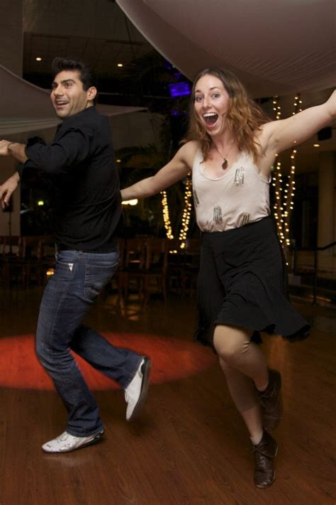 swing dance wear your first swing dance classes in fort lauderdale swing
