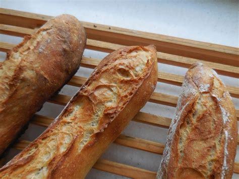 recettes de cuisine fran軋ise facile cuisine facile com les baguettes