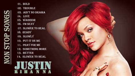 download mp3 full album rihanna rihanna top 10 hits rihanna nonstop songs best of