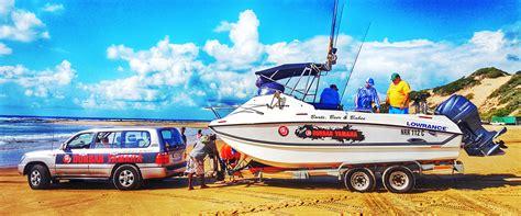 durban yamaha boats for sale home durban yamaha