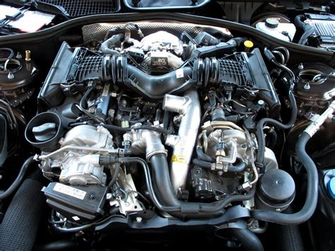 small engine repair training 2000 mercedes benz s class electronic throttle control best mercedes benz repair european autowerks european autowerks
