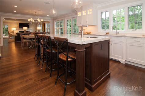kitchen cabinets edison nj cabinets and more nj 100 hanssem cabinets reviews hanssem