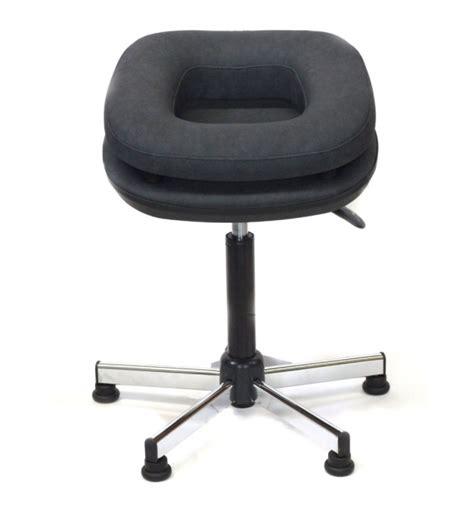 siege pour assis si 232 ge assis debout pour ischions et coccyx hk 2 mobilier