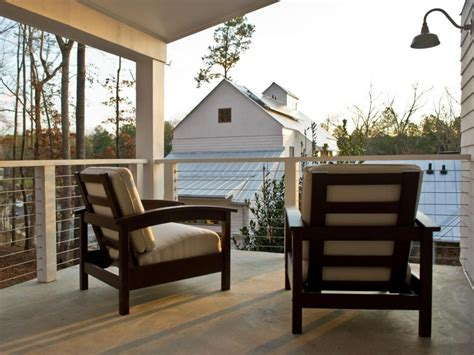 front porch chairs front porch chairs that dress up your porch according to