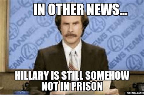 Prison Memes - 25 best memes about jail 100 images 25 best memes