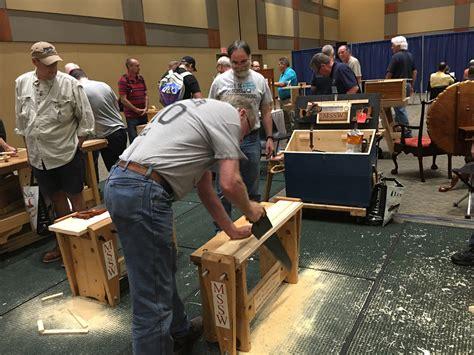 woodworking in america popular woodworking in america recap popular woodworking