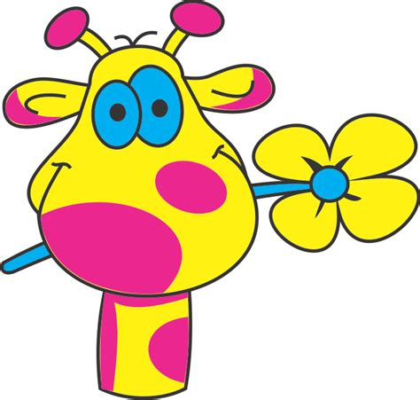 imagenes de amor de jirafas animadas estados infantiles ni 241 a estampados dj