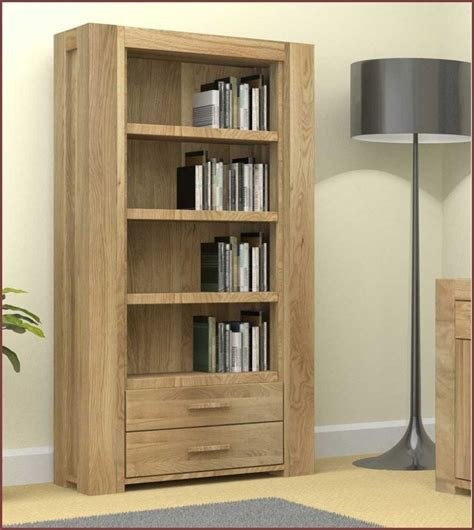 solid oak bookcases in seven sizes solid oak bookcases in seven sizes home design ideas