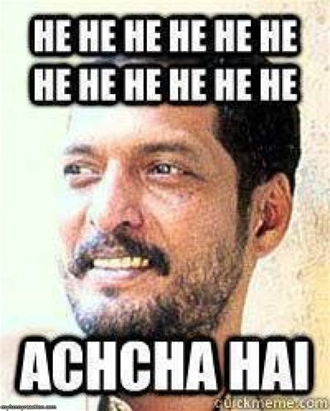 Funny Hindi Memes - hindi meme image 78 fb comment image