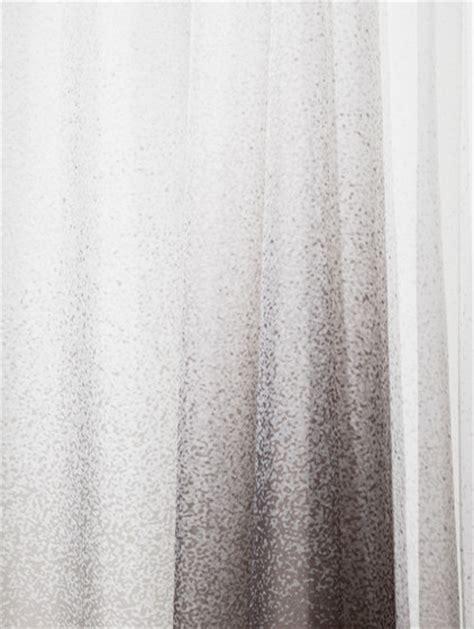 kvadrat curtains drizzle 141 curtain fabrics from kvadrat architonic