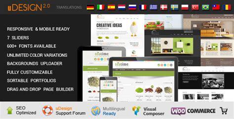 como personalizar layout no wordpress las mejores plantillas wordpress para personalizar el