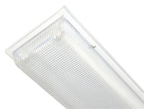 wf harris lighting inc ceiling lighting outdoor led hid fl w f harris lighting