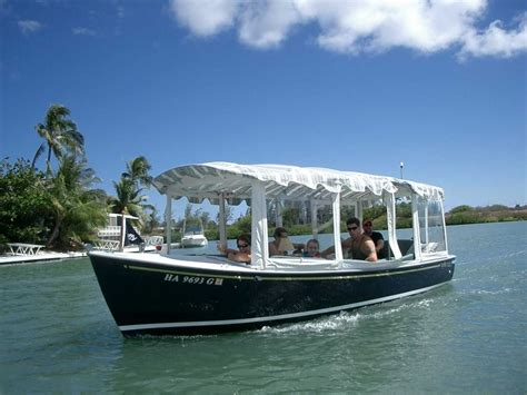 duffy boats for sale in southern california duffy boats gallery duffy electric boats of hawaii