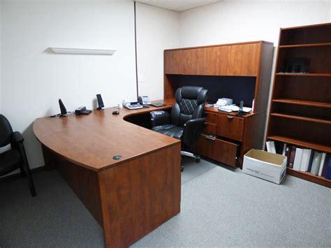 used office furniture wichita ks 28 images used office