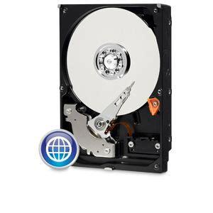 Hardisk Ide 320gb western digital wd800aajb caviar blue drive 3 5 7200 rpm 80gb pata 8mb oem at