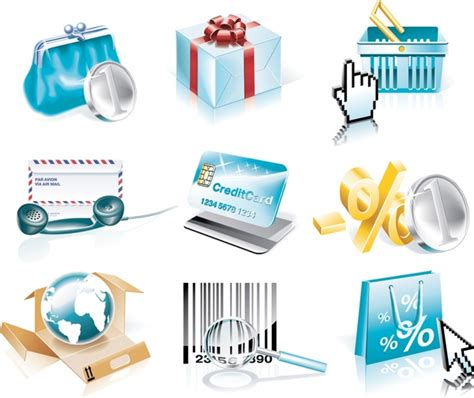 essential household items to stock up before baby arrives household items household items vector free vector in