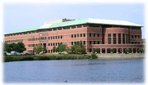 Dupage County Civil Search Dupage County Illinois Court Records
