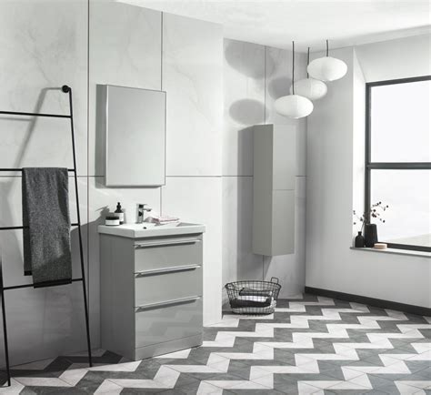 r2 launches versatile type range of bathroom furniture
