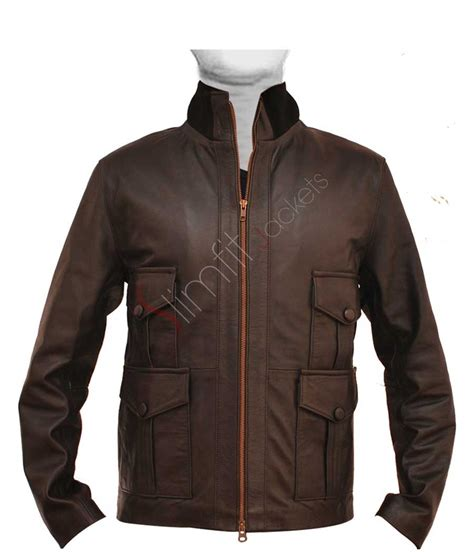 Blazer Jas New Brown Style 17 best images about bomber jackets on coats wall and casino royale