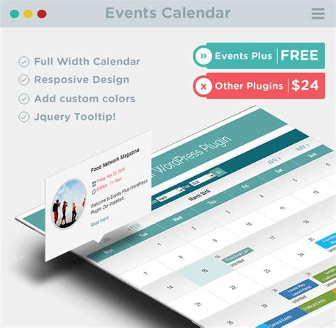 wordpress calendar plugin event booking calendar wp