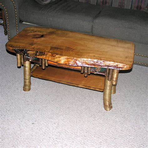 coffee tables ideas adirondack coffee table style end