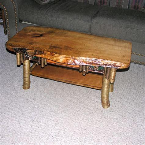 Adirondack Coffee Table - coffee tables ideas adirondack coffee table style end chair dining sample adirondack coffee